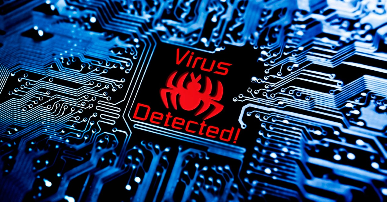 5 Ideas to Finding the right Antivirus Software